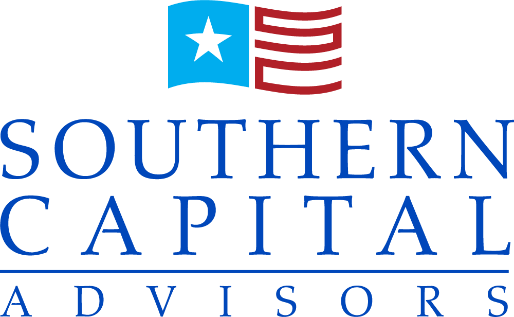 Southern Capital Advisors