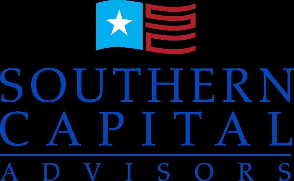 Southern Capital Advisors